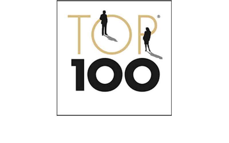 TOP 100 Innovator of Germany