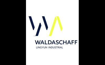 Transformationsprozess Waldaschaff Automotive